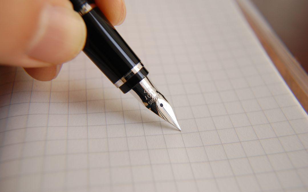 Test medicina: graduatorie ancora aperte, gli scorrimenti alimentano nuovi ricorsi