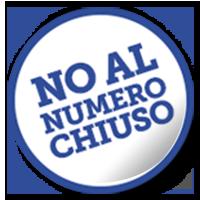 Numero Chiuso