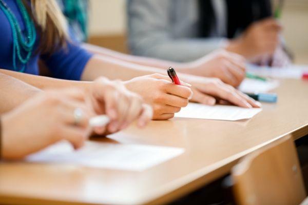 Test Medicina 2018: quelle domande che decideranno il futuro di migliaia di studenti…