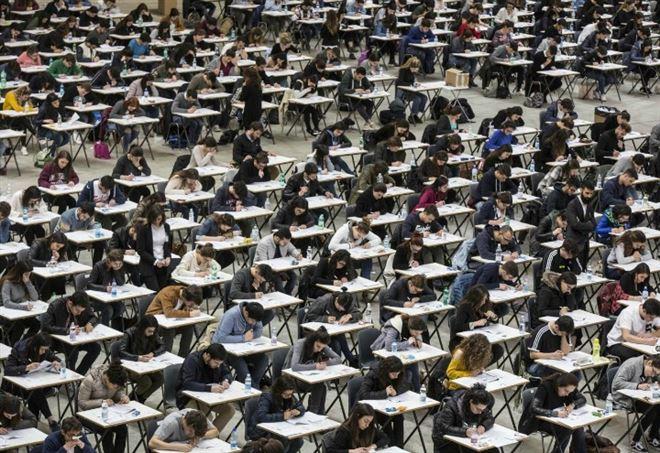 Risultati Test Numero chiuso in Medicina, come funziona lo scorrimento delle graduatorie?