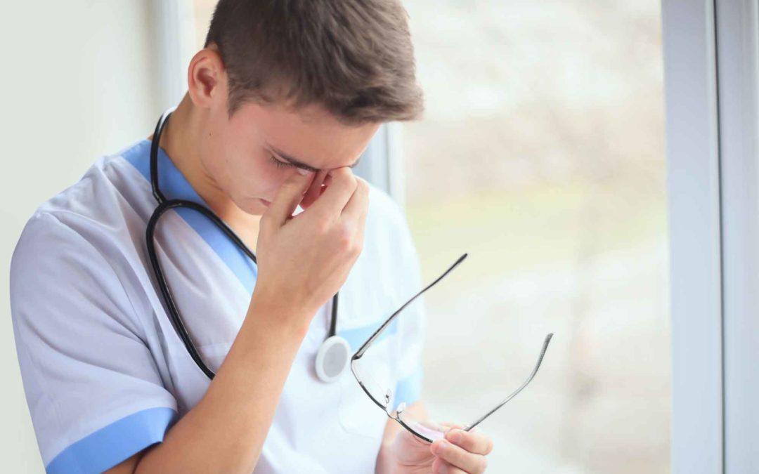 Test di medicina: cosa succede il 17 settembre?