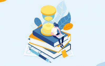Come iscriversi al test di medicina 2019 su Universitaly