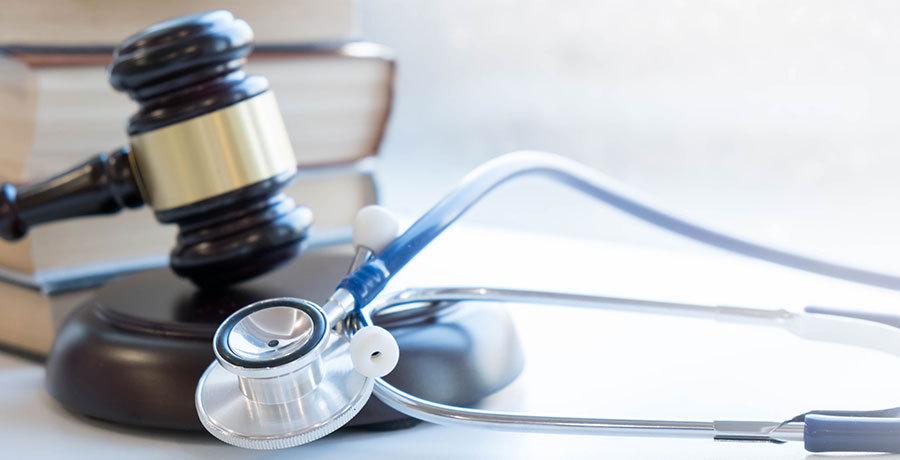 Abolizione test di medicina, cosa può cambiare