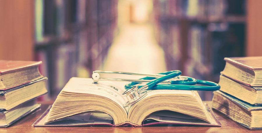 Istituzione numero chiuso medicina: da quanto esiste e perché?