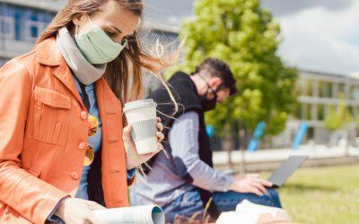 Numero Chiuso 2020: come si svolgeranno i test d'ingresso