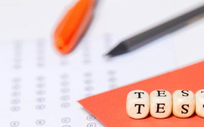 Al via le iscrizioni al test di medicina 2020