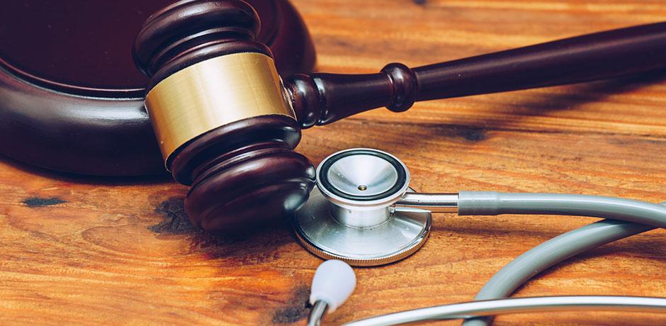 Irregolarità test medicina 2020: è già record di segnalazioni