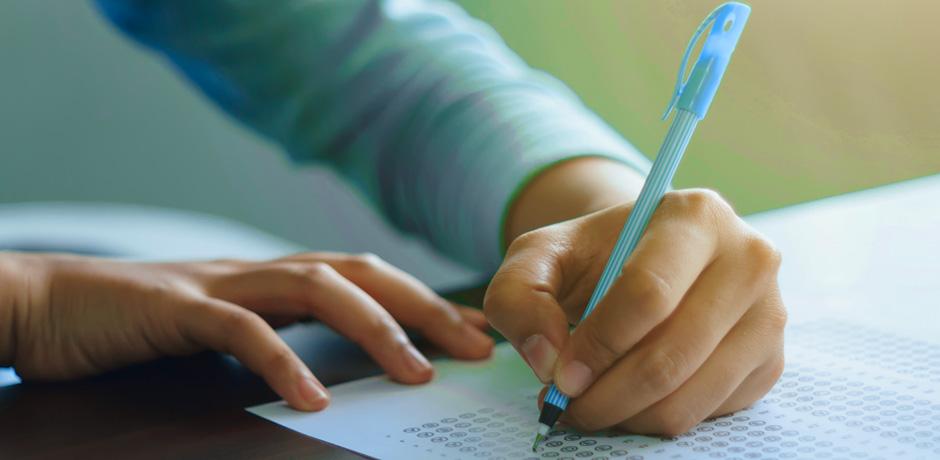 Test Medicina 2020: il punteggio minimo per essere ammessi