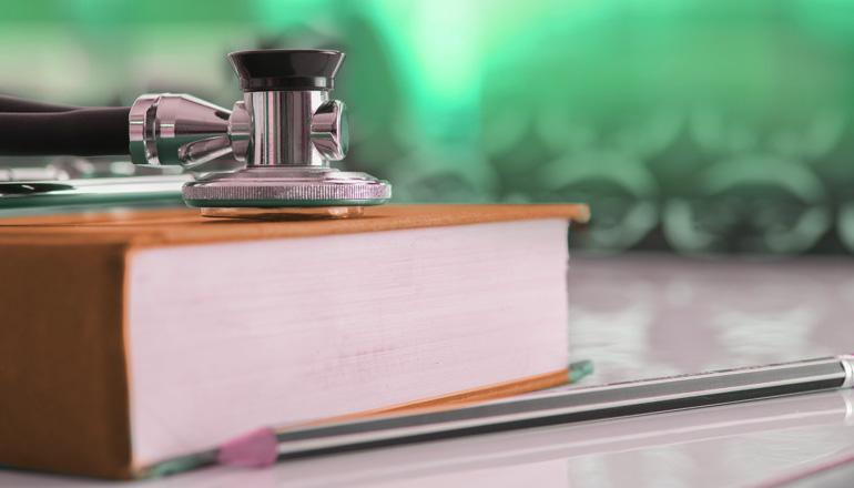 I risultati dei ricorsi al test di medicina per gli anni precedenti