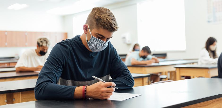 Le fonti ufficiali per i risultati del test di Medicina 2020