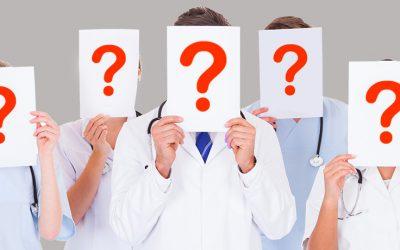 Risultati e graduatoria test medicina 2020: la situazione