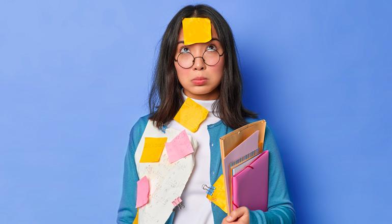 Quando iniziare a studiare per il test di medicina?