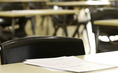 Le sedi per il test di Medicina 2021, le novità di quest'anno