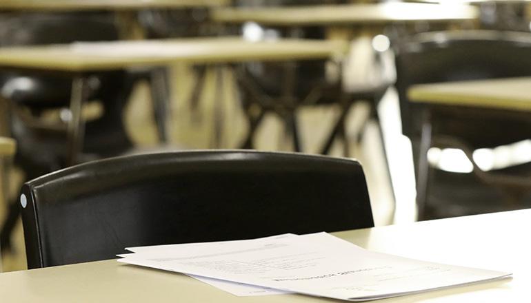 Le sedi per il test di Medicina 2021