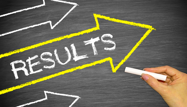 Risultati test medicina 2021: le fonti ufficiali